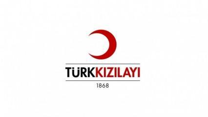Kızılay 5 bin TL maaş ile sosyal medya uzmanı alımı başladı!