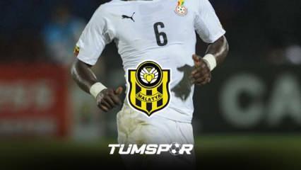 Malatyasporlu orta saha Arabistan yolcusu... 23 Haziran Yeni Malatyaspor transfer haberleri!