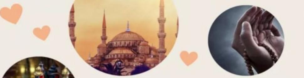 Eyyam-ı Biyd (Aydınlık günler) orucu nedir? Hicri ay 13, 14 ve 15. günü oruç tutmanın fazileti
