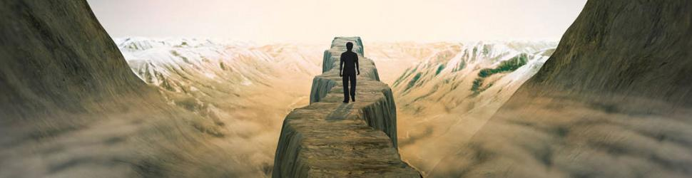 Rüyada gördüklerimiz ne anlama gelir?