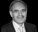 """Ali Erkan Kavaklı Yazıları - """"Satılmış gazeteciler"""" Yazısı"""
