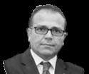 İsmail Öz Yazıları - Bir CHP despotizmi: Tarihe emretmek… Yazısı