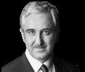 Prof. Dr. Ekrem Buğra Ekinci Yazıları - Taksim Camii'nin Serüveni Yazısı