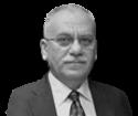 İsrafil Kuralay Yazıları - Zor iştir gazetecilik Yazısı