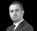 Murat Alan Yazıları - Hadi bakalım kriptocular, sorun hesabını Kemal beyden Yazısı