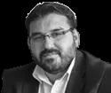 Doç. Dr. İsmail Şahin Yazıları - Cenevre'de bir umut var mı? Yazısı