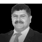 İsmail Kapan Yazıları - Göçmen meselesini doğru tartışalım!.. Yazısı