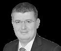 Mehmet Acet Yazıları - ABD ile F-35 görüşmeleri: Roma zirvesinden nasıl bir sonuç çıkacak? Yazısı