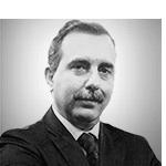 Serdar Arseven Yazıları - Üniversite tercihleri ve tavsiyelerim Yazısı