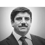 Yasin Aktay Yazıları - İsrail'in saldırganlığı muhtaç olduğu cüreti nereden alıyor? Yazısı