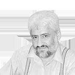 Ahmet Varol Yazıları - İran, Natanz'ın intikamını mı almak istedi? Yazısı