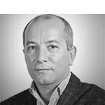 Mehmet Şeker Yazıları - Naziler, Türklerin evini yakmadan önce iyi düşünsün Yazısı