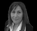 Meryem Aybike Sinan Yazıları - Türkistan'da Altıngül Anne! Yazısı