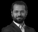 Hacı Yakışıklı Yazıları - Akşener rahatsız ama sürpriz yapmayacak Yazısı